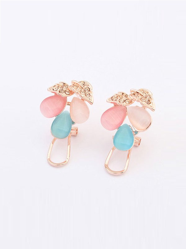 West Modeable New Boutique Mode Ear Clip