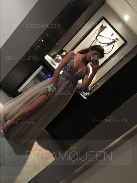 Dream Queen Style Gallery